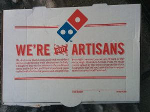 Dominos-Pizza-packaging