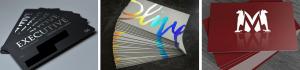 silk-lamination-printing