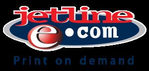 print-marketing-jetline-logo