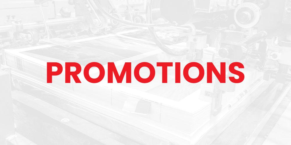 jetline promotions