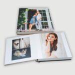 elegance layflat album