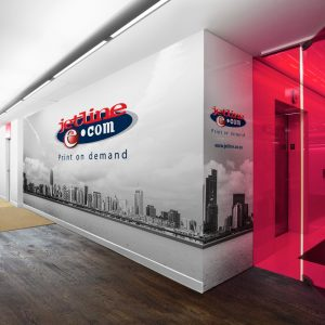 Custom Wallpaper Printing |Design and Print Services |Get a Quote |Jetline