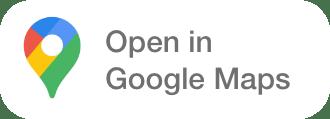 Open Google Maps