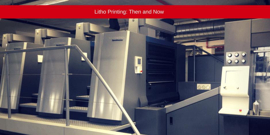 Top Printing Design