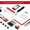 The Importance of Brand Management Solutions