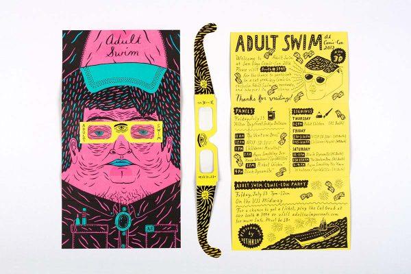 adultswim3