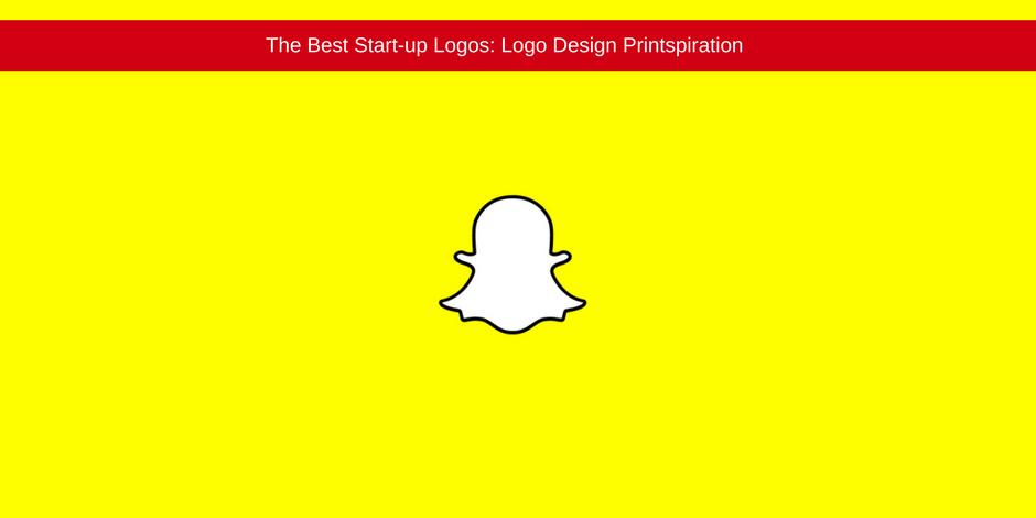 Best start up logos