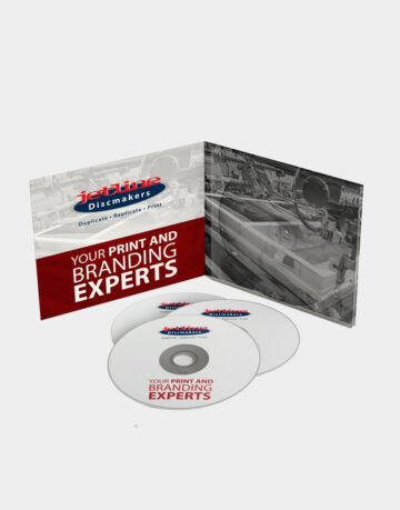 dvd-cd-replication