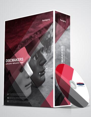 media-packaging