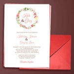 personal-invitations