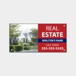 real-estate-board