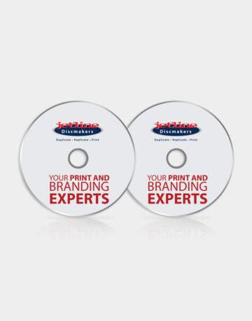 cd-dvd-duplication