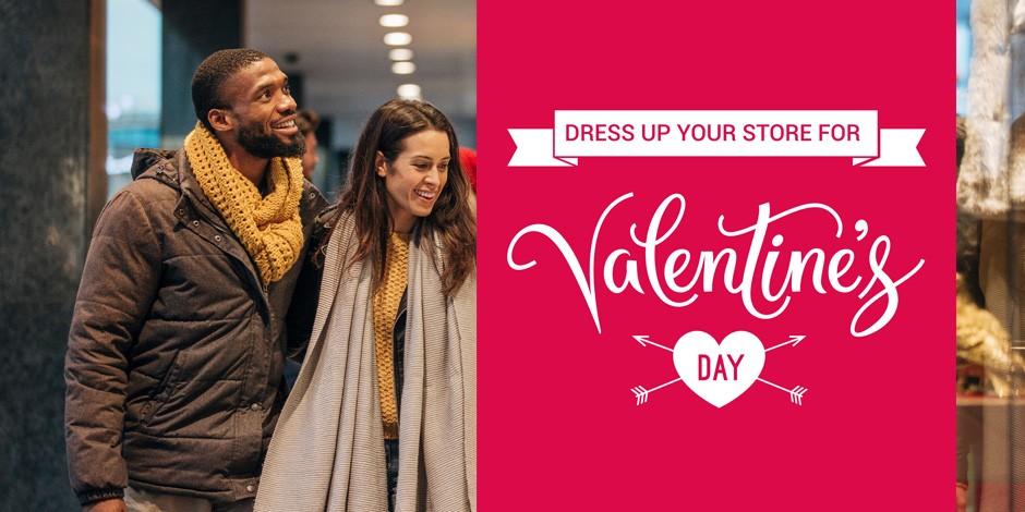 Blog-header-valentine-day