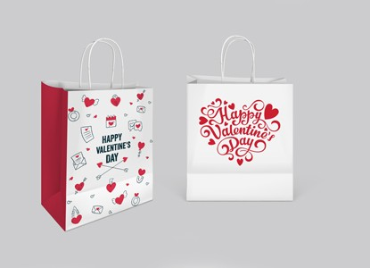 Gift-Bags