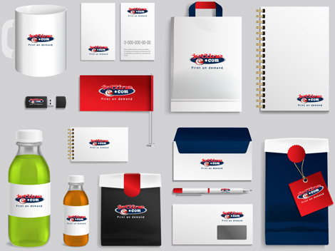 jetline products